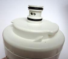 2x Leisure replacement fridge water filter APL13963B HJA6100 7219948081