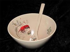 1940-1959 Date Range Bowls Crown Devon Pottery