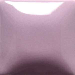 Mayco Fundamentals Opaque Glaze Variety Colors 4 oz.