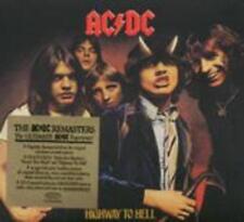 Highway To Hell von AC/DC (2003)