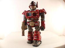 ROBOT à piles Hap-P-kid TOY Happy Kid 40 cm