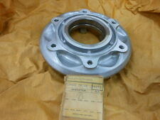 NOS 74-85 Honda XL250 Rear Wheel Final Driven Flange 42610-329-020