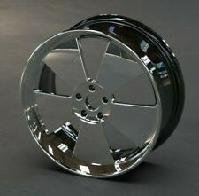 CHROME PLATING MIRROR 99% SILVER EFFECT