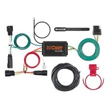 Trailer Connector Kit-Custom Wiring Harness 56320 fits 17-19 Ford Escape