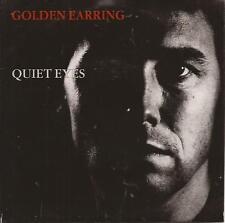 Golden Earring - Quiet eyes