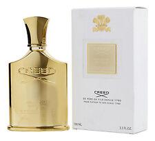 Creed Millesime Imperial 100ml Eau de Parfum