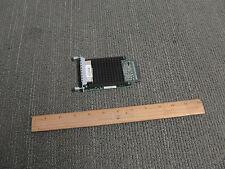 Cisco VIC2-4FXO Voice Interface Card (73-7945-04)