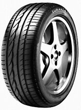 Neumáticos de verano 275/40 R18 para coches