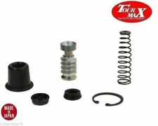 Kit réparation Maitre-Cylindre Arrière pour Honda XRV750 AFRICA TWIN de 90 à 00