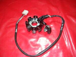 orig Lichtmaschine generator Hallgeber Pick-Up Quad Jinling 250 JLA-24E YONGKANG