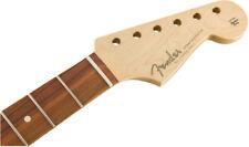 Fender Messico'60s Classic Player Stratocaster/Strat Collo, Pau Ferro Tastiera