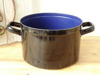 S8938 Fonte Marmite - Pot - Courriel