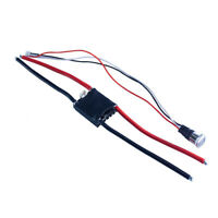 Flipsky AntiSpark Switch Smart Enhanced 200A for Electric Skateboard /Ebike/