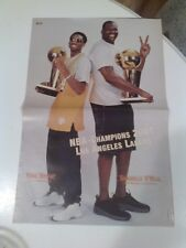 Sports Posters...Classic Posters from 90'S...INCREDIBLE COLLECTION