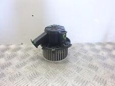 Calentador Resistencia Del Motor Del Ventilador 6001547488 2010-on DACIA Duster