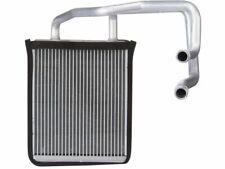 For 2004-2006 Kia Spectra Heater Core Spectra 16334GT 2005 HVAC Heater Core