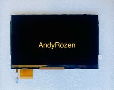 Sony PSP 3000 3001 Replacement LCD