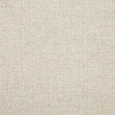 Sunbrella® Indoor / Outdoor Upholstery Fabric - Blend Linen #16001-0014