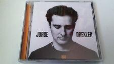 "JORGE DREXLER ""ECO"" CD 11 TRACKS COMO NUEVO"