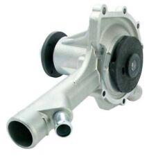 Water Pump (OEM Quality) - Mercedes SLK (R170), CLK, E-Class, C Class