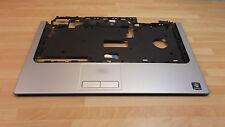Handauflage mit Touchpad für Dell Studio 1555 1557 1558 PP39L
