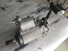 Knucklehead Panhead Flathead EL FL UL Replica 4-Speed Jockey Transmission