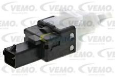 Brake Light Switch Fits ABARTH ALFA ROMEO CITROEN FIAT LANCIA PEUGEOT 1994-