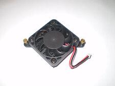 BGA Kühler Lüfter + Kühlkörper AAVID 11-5602-51 12V - NEU