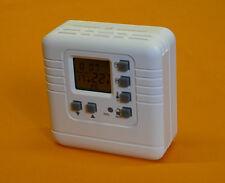 Digital Programmable Room Thermostat 240v  - TH-9520H