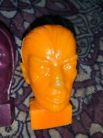 Universal Monster Pencil Sharpener (Orange Wolfman From 1964 ....RARE