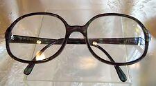 Christian Dior Ladies vintage eyeglasses Made in Germany 2578 50 59 18 OPTYL