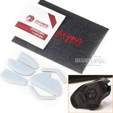 Tiger Gaming Logitech G602 Mouse Feet/Skates Teflon 1mm white