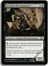 Black Tenth 10th Edition Mtg Magic Rare 1x x1 1 PLAYED Mortivore