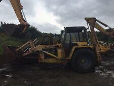 Buy case industrial diggers ebay case 580f backhoe loader digger loader lift ram only fandeluxe Choice Image
