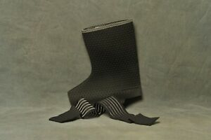 Plantar Fasciitis Sock with Arch Support & Ankle Brace For Pain and Swelling, XL