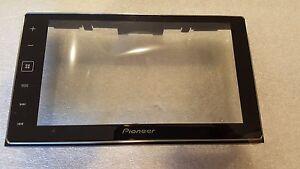 Pioneer SPH-DA120 SPHDA120 SPH DA120 touch screen panel NEW