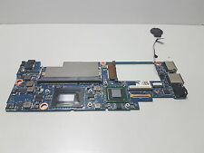 P. BASE INTEL i3 VIUU4 NM-A121 LENOVO IdeaPad Yoga 11S