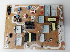 Carte Alimentation /POWER BOARD   TNPA6163 Pour TV PANASONIC TX-65DX750E