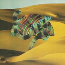"Django Django - Django Django (NEW 12"" VINYL LP & CD)"