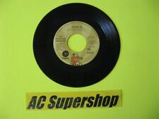 """The Righteous Brothers dream on / dr. rock and roll - 45 Record Vinyl Album 7"""""""