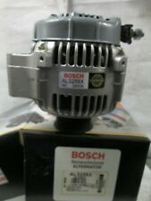 Bosch AL3258X Reman Alternator 100Amp Lexus LS400 w/ 4.0L V8 1993-97