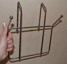 Over The Door Hook Rack Quality Rack