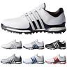 Adidas golf Hombre Gira 360 Aumento 2.0 WD Zapatos de Cuero Impermeable 35% OFF