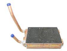 1970-81 Camaro & Firebird Heater Core OE Quality Copper & Brass With AC