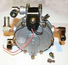 car lpg duel fuel conversion vaporizer cheap