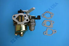Mini Baja Bike Heat Warrior MB165 MB200 196CC 6.5HP Gas Engine Carburetor