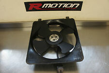 Honda  Accord Type R Air Conditioning Fan A/C H22 H22A7
