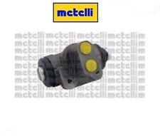 040815 Cilindretto freno Renault (MARCA-METELLI)