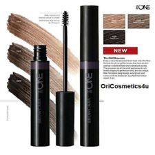Oriflame The ONE Browcara Eyebrow - Deep Brown
