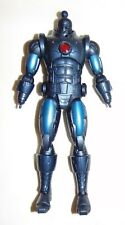 Mezco One:12 IRON MAN STEALTH ARMOR – BOOSTER EFFECTS, PODS & WRIST ROCKETS Only